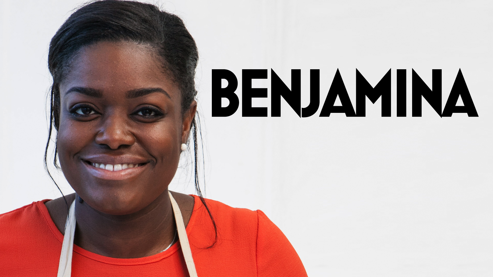 Great-British-Baking-Show-Bakers-Benjamina