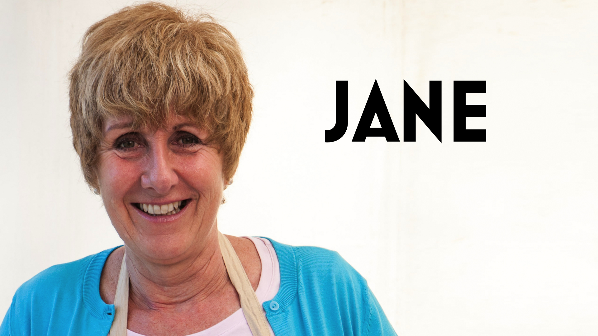 Great-British-Baking-Show-Bakers-Jane