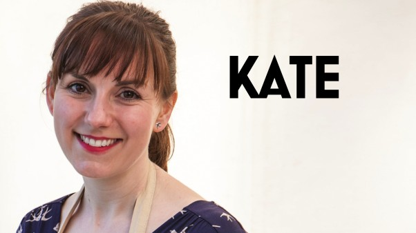 GBBS0400-Bakers-Kate-Feat