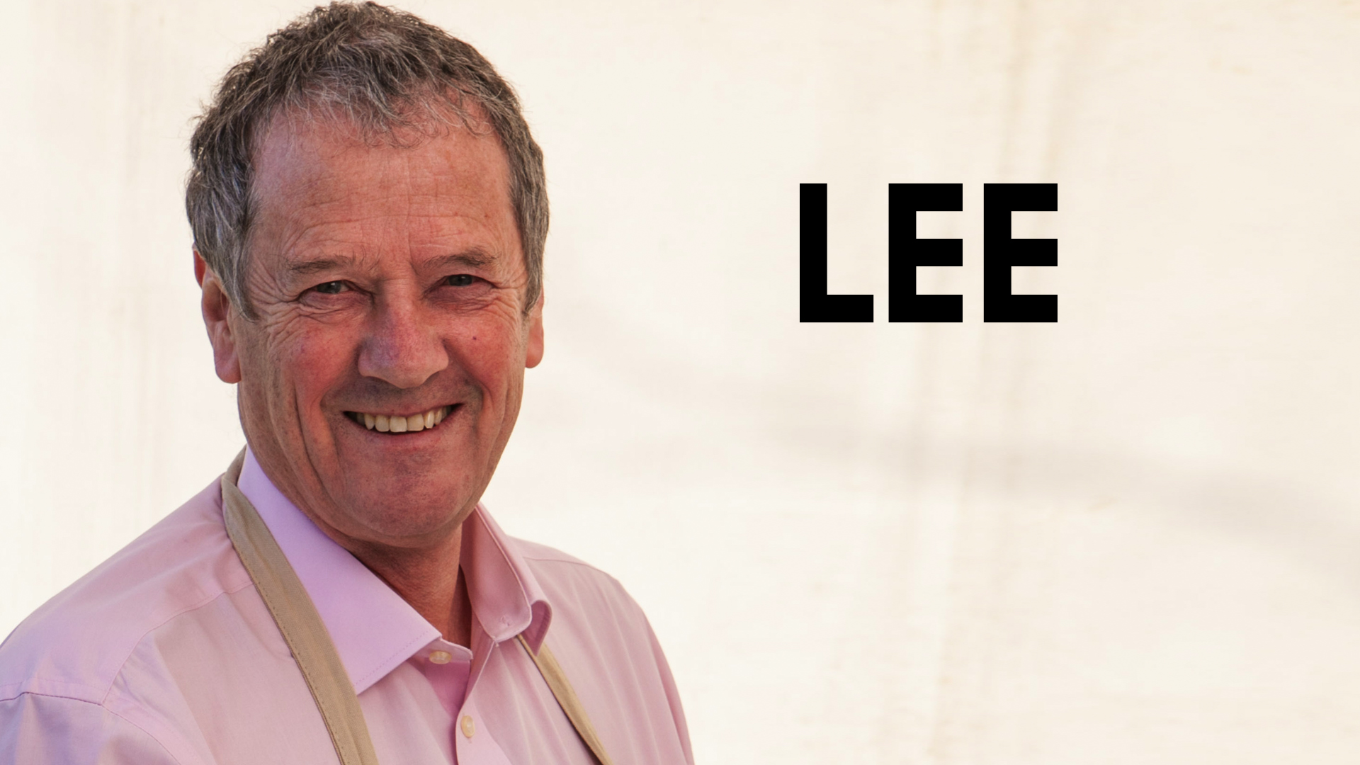 Great-British-Baking-Show-Bakers-Lee