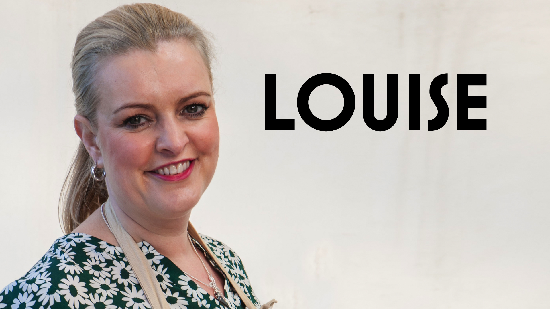 Great-British-Baking-Show-Bakers-Louise