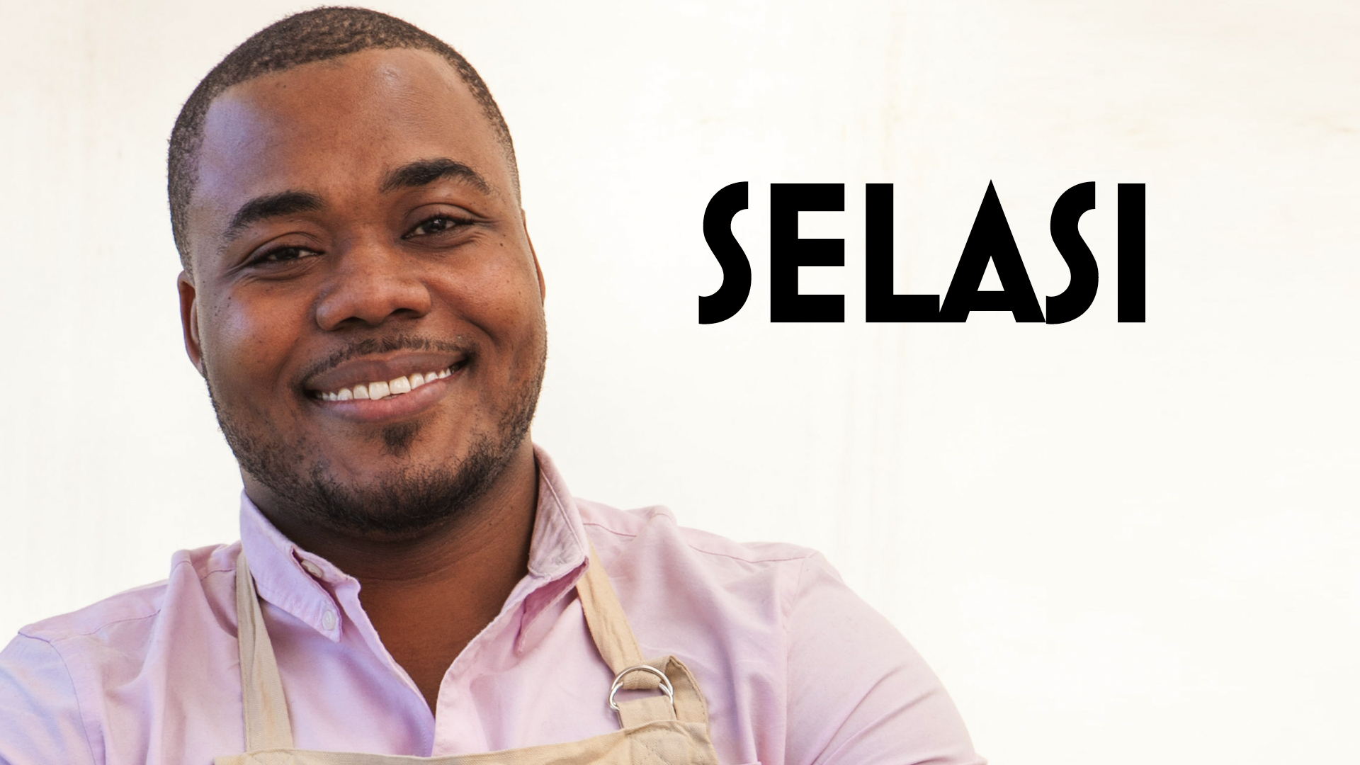 Great-British-Baking-Show-Bakers-Selasi