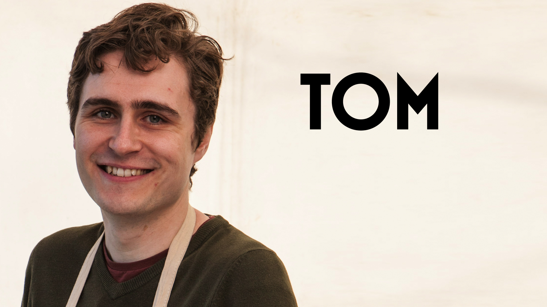 Great-British-Baking-Show-Bakers-Tom