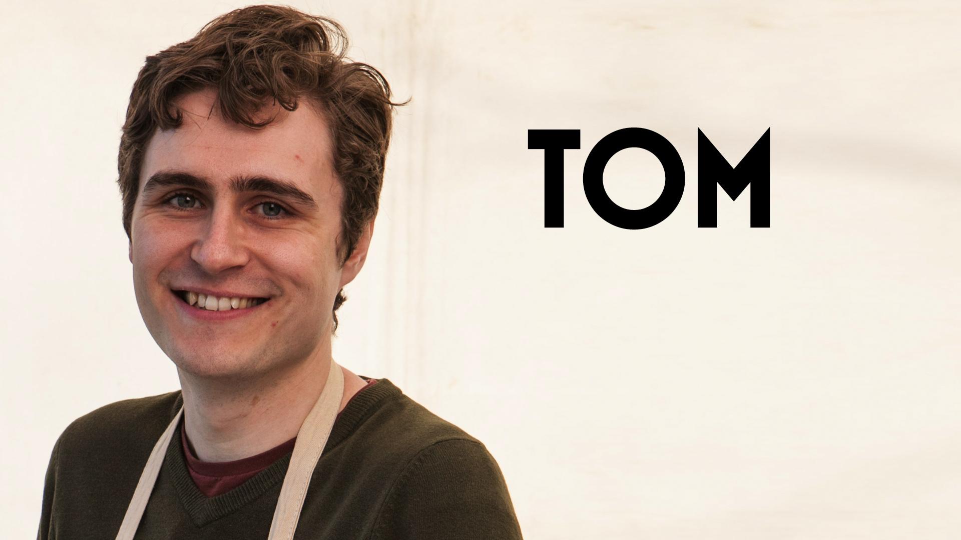 tom baker meet and great elsa