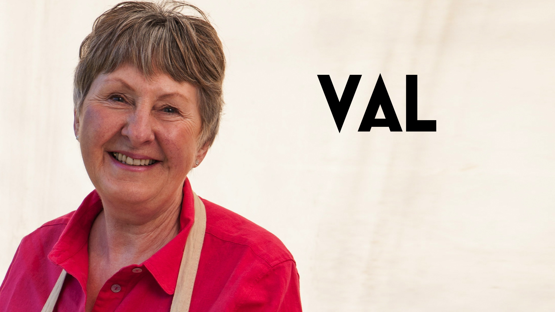 Great-British-Baking-Show-Bakers-Val