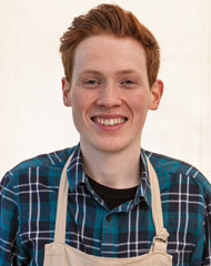 Great-British-Baking-Show-Bakers-Andrew