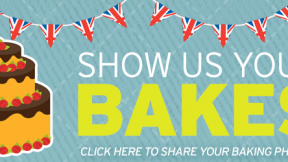 Show-Us-Your-Bakes-Promo-3