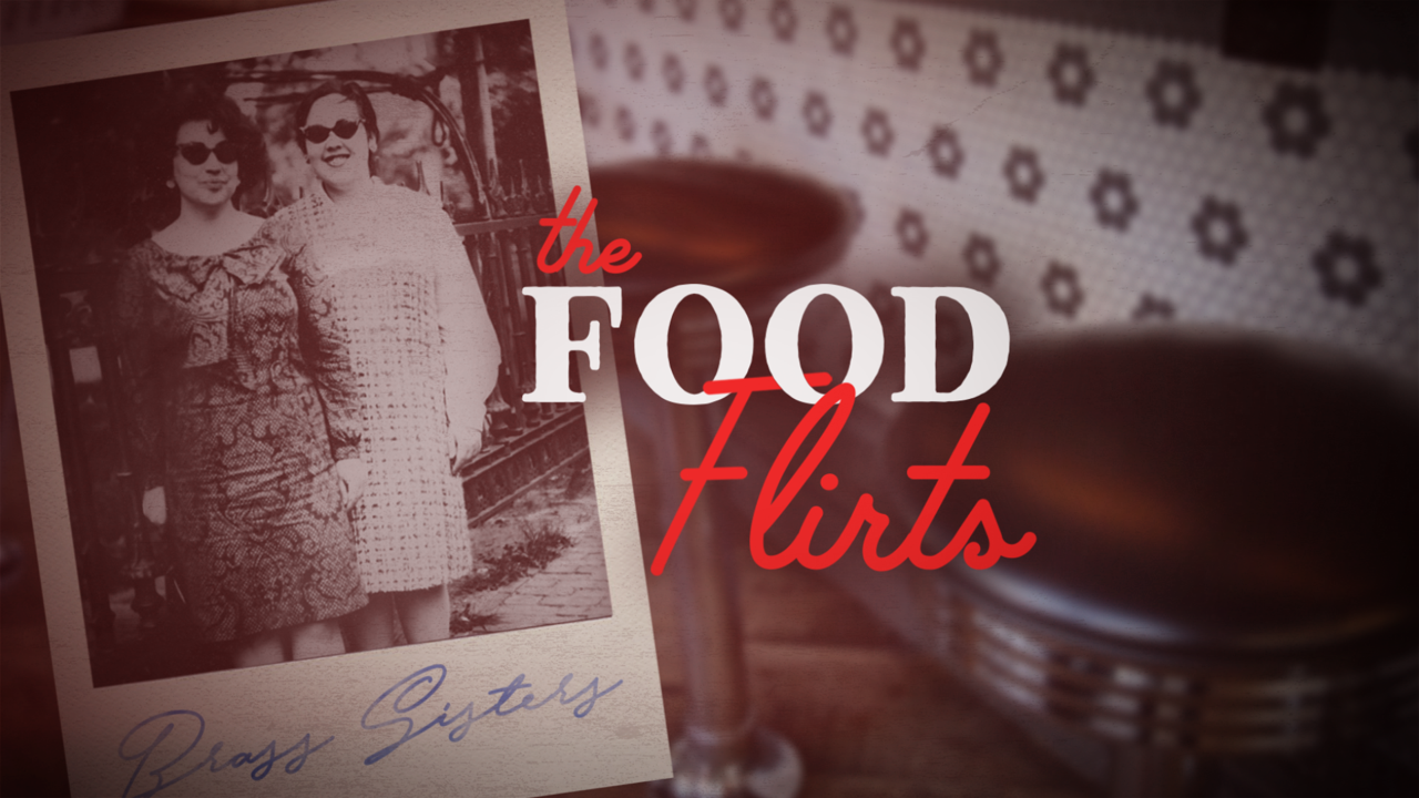 food flirts find the schedule in your area - pbs food