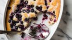 Blueberry-Cobbler-Cooks-Country-Recipe