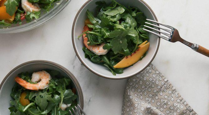Peach-Tomato-Shrimp-horizontal