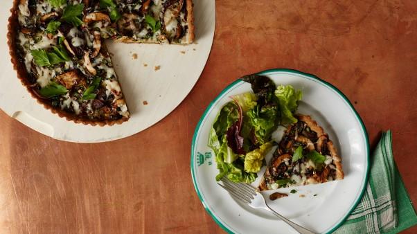 Alternative-Crusts-image