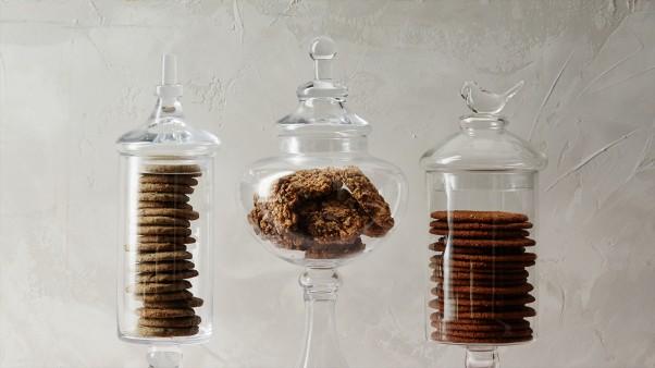Cookie-Jar-image