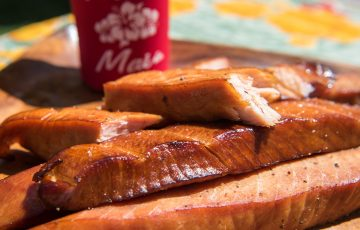 FAMI201-California-Smoked-Fish