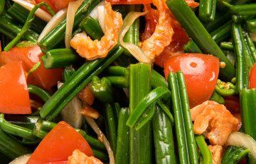 FAMI203-Wisconsin-Warabi-Salad
