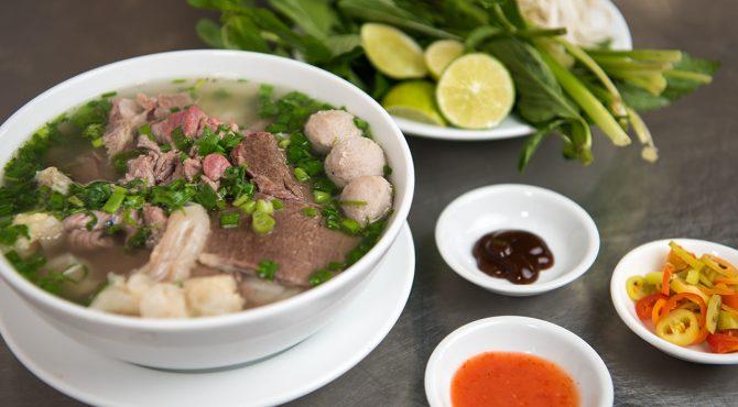 FAMI204-Vietnam-ChaCaLaVong