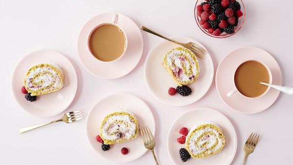 Rethinking-Cake-image