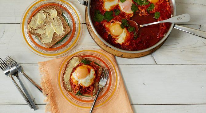 Yeasted-Breakfast-image