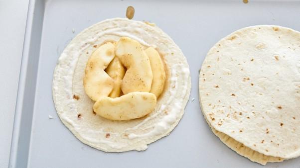easy apple hand pies in 30 minutes fresh tastes pbs food