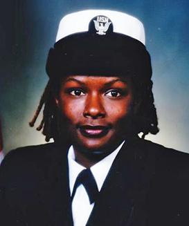 Kelly-Navy