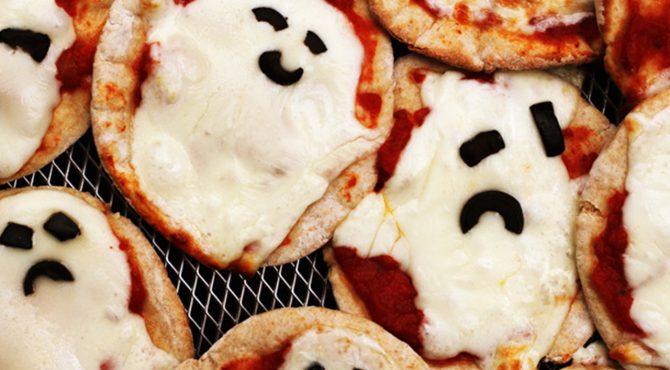 mini-pita-pizzas