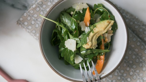 persimmon-arugula-salad-horizontal