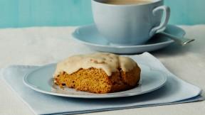 pumpkin-spelt-scone