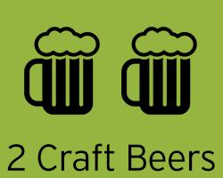 2-craft-beers