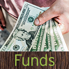 Funds-icon