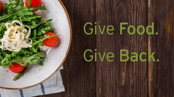 Give-Back-Give-Food-graphic