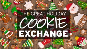 Great-Holiday-Cookie-Swap-Feat
