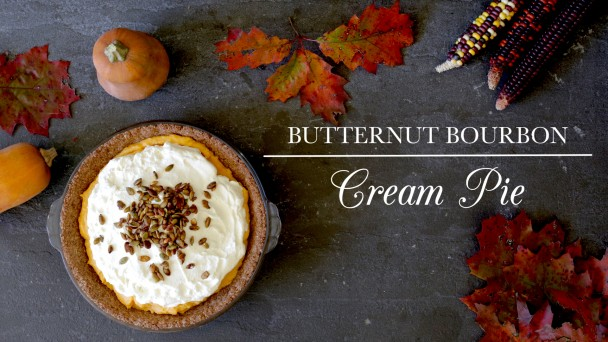 KV-butternut-cream-pie-feat