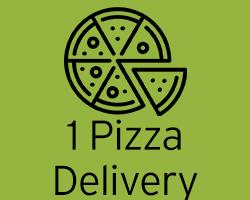 Pizza-Delivery-Icon