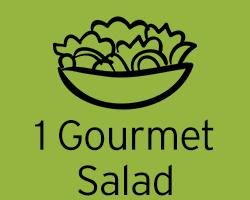 gourmet-salad-icon