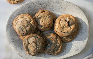 Pecan-Chocolate-Cookies-horizontal