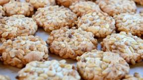 Pine-nut-cookies-sm