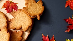 MBAK-903-Maple-Cream-Cookies-Show-Image