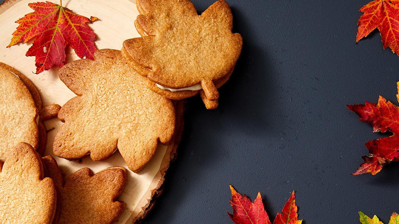 Martha Bakes Cookiesmideastern Cookies: Martha Bakes: North American Cookies