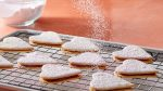 MBAK-905-Casahindos-Cookies-Show-Image