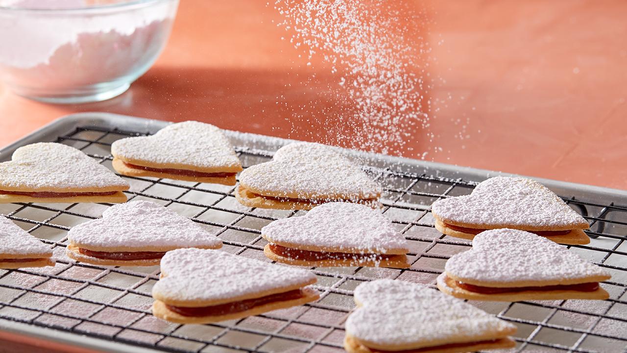 MBAK-905-Casahindos-Cookies-Show-Image