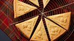 MBAK-908-Scottish-Shortbread-Show-Image