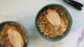 Vegetarian-French-Onion-horizontal