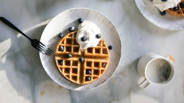 Crispy-Belgian-Waffles-horizontal