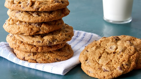 MBAK-903-Chocolate-Chip-Cookie-Recipe