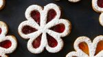 MBAK-904-Linzer-Cookies-Recipe