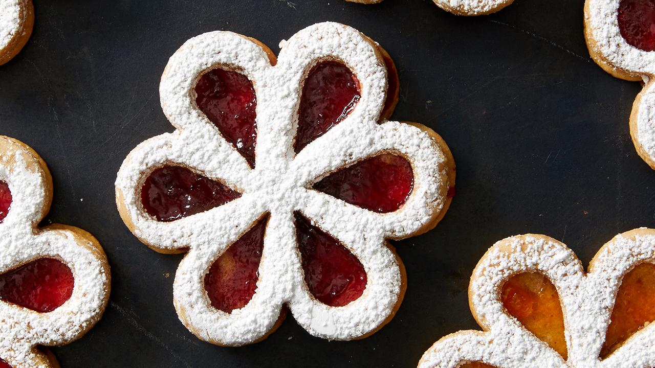 MBAK-904-Linzer-Cookies-Recipe