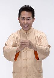 Martin-Yan-bio-page