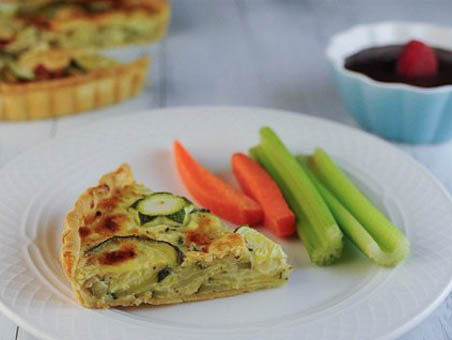 Amazing-Zucchini-Pie-1-of-1