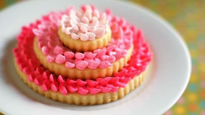 Bridgett-Edwards-Tiered-Spring-Cookies