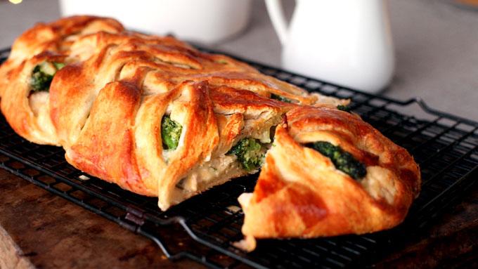 Chicken-Cheddar-Broccoli-Bake-1
