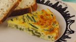 Crustless-Asparagus-Quiche-1-of-1